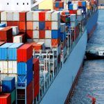 Nace la Digital Container Shipping Association